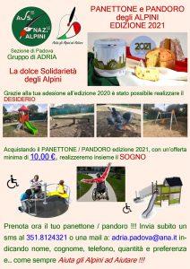 locandina_Natale_2021_page-0001